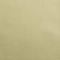 Oxford col. 034 | Tessuti tende | Dedar
