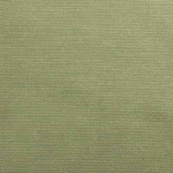 Oxford col. 035 | Curtain fabrics | Dedar