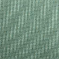 Oxford col. 036 | Vorhangstoffe | Dedar