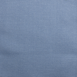 Oxford col. 037 | Curtain fabrics | Dedar