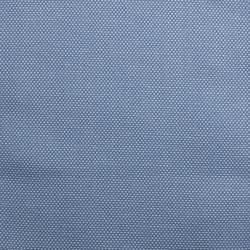 Oxford col. 037 | Tissus pour rideaux | Dedar