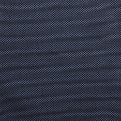 Oxford col. 038 | Curtain fabrics | Dedar