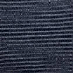 Oxford col. 038 | Tejidos para cortinas | Dedar