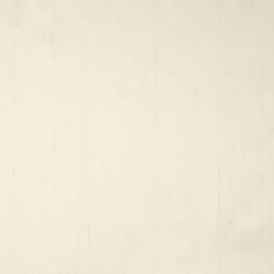 Pallade col. 002 | Curtain fabrics | Dedar