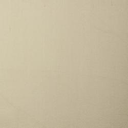 Pallade col. 003 | Tissus pour rideaux | Dedar
