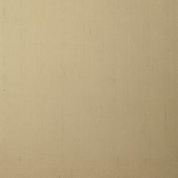 Pallade col. 004 | Tissus pour rideaux | Dedar