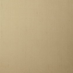 Pallade col. 004 | Curtain fabrics | Dedar