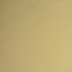 Pallade col. 005 | Tissus pour rideaux | Dedar