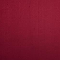 Pallade col. 009 | Curtain fabrics | Dedar