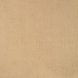 Pallade col. 012 | Tissus pour rideaux | Dedar