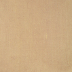 Pallade col. 012 | Curtain fabrics | Dedar
