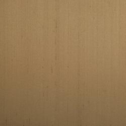 Pallade col. 014 | Drapery fabrics | Dedar