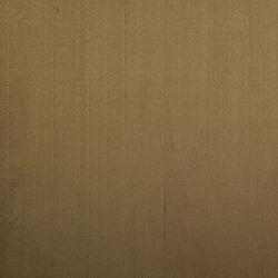 Pallade col. 016 | Curtain fabrics | Dedar