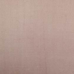 Pallade col. 019 | Tissus pour rideaux | Dedar