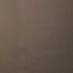 Pallade col. 020 | Tissus pour rideaux | Dedar