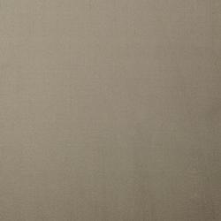 Pallade col. 021 | Curtain fabrics | Dedar