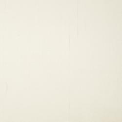 Pallade col. 029 | Vorhangstoffe | Dedar