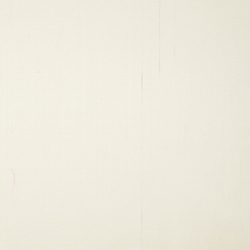 Pallade col. 029 | Curtain fabrics | Dedar