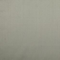 Pallade col. 030 | Tissus pour rideaux | Dedar