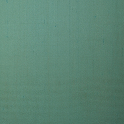 Pallade col. 037 | Curtain fabrics | Dedar
