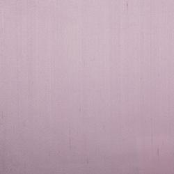 Pallade col. 039 | Tissus pour rideaux | Dedar