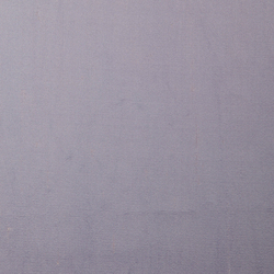 Pallade col. 040 | Tissus pour rideaux | Dedar