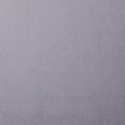 Pallade col. 040 | Curtain fabrics | Dedar