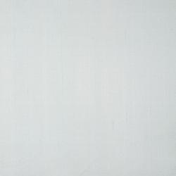 Pallade col. 041 | Tissus pour rideaux | Dedar