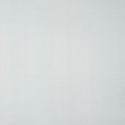 Pallade col. 041 | Curtain fabrics | Dedar
