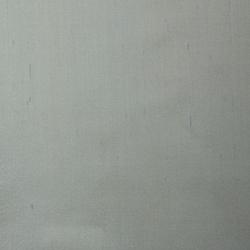 Pallade col. 042 | Curtain fabrics | Dedar