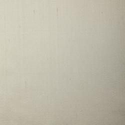 Pallade col. 044 | Tissus pour rideaux | Dedar