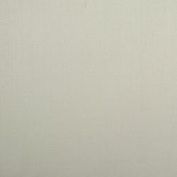 Pallade col. 045 | Tissus pour rideaux | Dedar