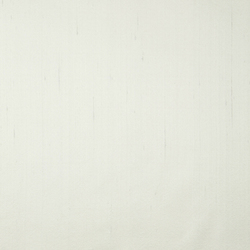 Pallade col. 046 | Tissus pour rideaux | Dedar