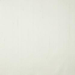 Pallade col. 046 | Curtain fabrics | Dedar