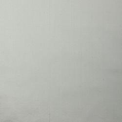 Pallade col. 047 | Tissus pour rideaux | Dedar