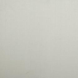 Pallade col. 048 | Tissus pour rideaux | Dedar