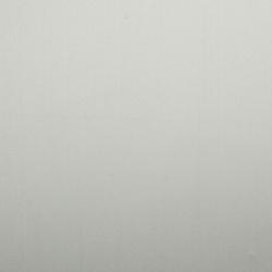 Pallade col. 049 | Tissus pour rideaux | Dedar