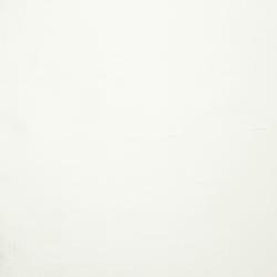 Pallade col. 050 | Drapery fabrics | Dedar