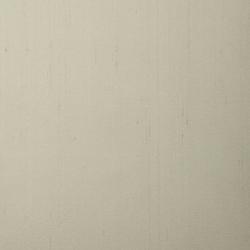 Pallade col. 051 | Drapery fabrics | Dedar