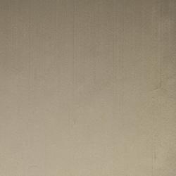 Pallade col. 052 | Curtain fabrics | Dedar