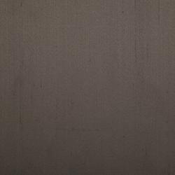 Pallade col. 053 | Tissus pour rideaux | Dedar