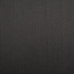 Pallade col. 054 | Curtain fabrics | Dedar