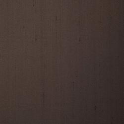 Pallade col. 055 | Curtain fabrics | Dedar