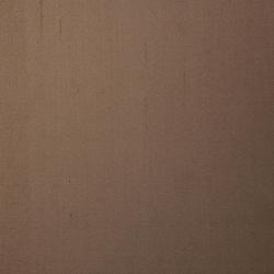 Pallade col. 056 | Tissus pour rideaux | Dedar