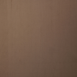 Pallade col. 056 | Curtain fabrics | Dedar