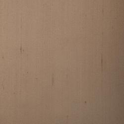 Pallade col. 057 | Tissus pour rideaux | Dedar