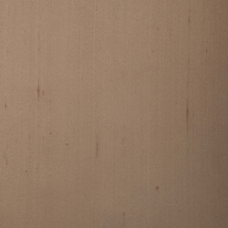 Pallade col. 057 | Curtain fabrics | Dedar