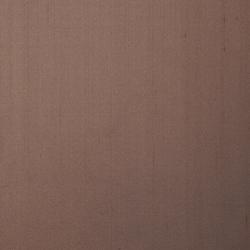 Pallade col. 058 | Tissus pour rideaux | Dedar