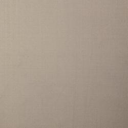 Pallade col. 059 | Curtain fabrics | Dedar