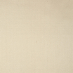 Pallade col. 060 | Tissus pour rideaux | Dedar